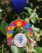 2020 Dolly Medal.jpg