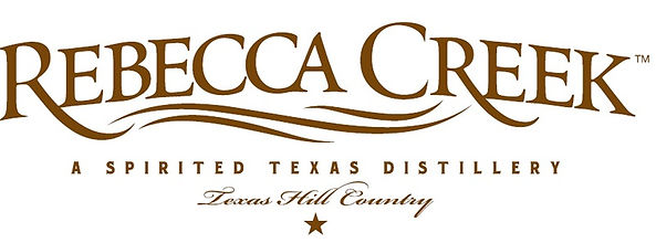 Rebecca_Creek_Distillery_Logo-57965-800.
