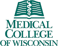 medical college of wisc.png