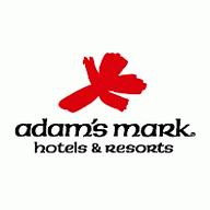 adams mark hotels.png
