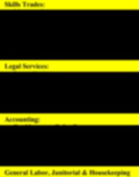 job categories - 7-27.png
