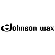 johnson wax.png