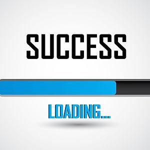 Success-loading.jpg