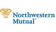 northwestern mutual.jfif