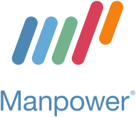 Manpower_Inc._Logo.svg.png