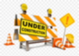under-construction-png-clipart.png