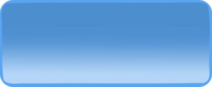 blue-box-png-3.png