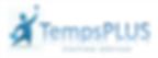 TempsPlus Logo Briefcase.png