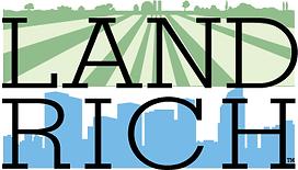 Land Rich Logo.png