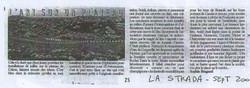 BOOK et dossier de presse_Page_49.jpg