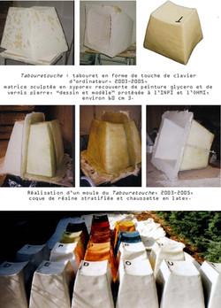 BOOK et dossier de presse_Page_15.jpg