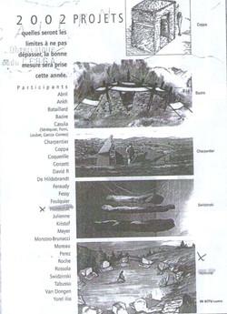 BOOK et dossier de presse_Page_47.jpg