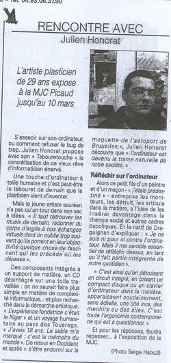 BOOK et dossier de presse_Page_43.jpg