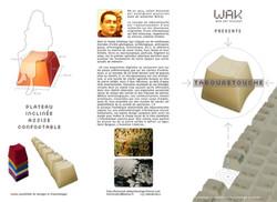 BOOK et dossier de presse_Page_16 - Copie.jpg