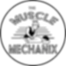 Muscle_Mechanics_Logo_Final2circular.png