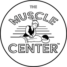 Muscle_Center_Logo(circular).png