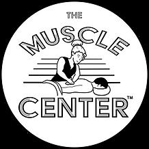 Muscle_Center_Logo(circular).png