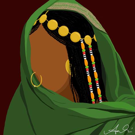 Sudaniya (East)