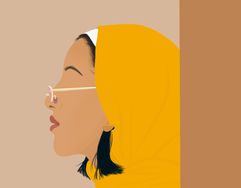 Single Side Profile