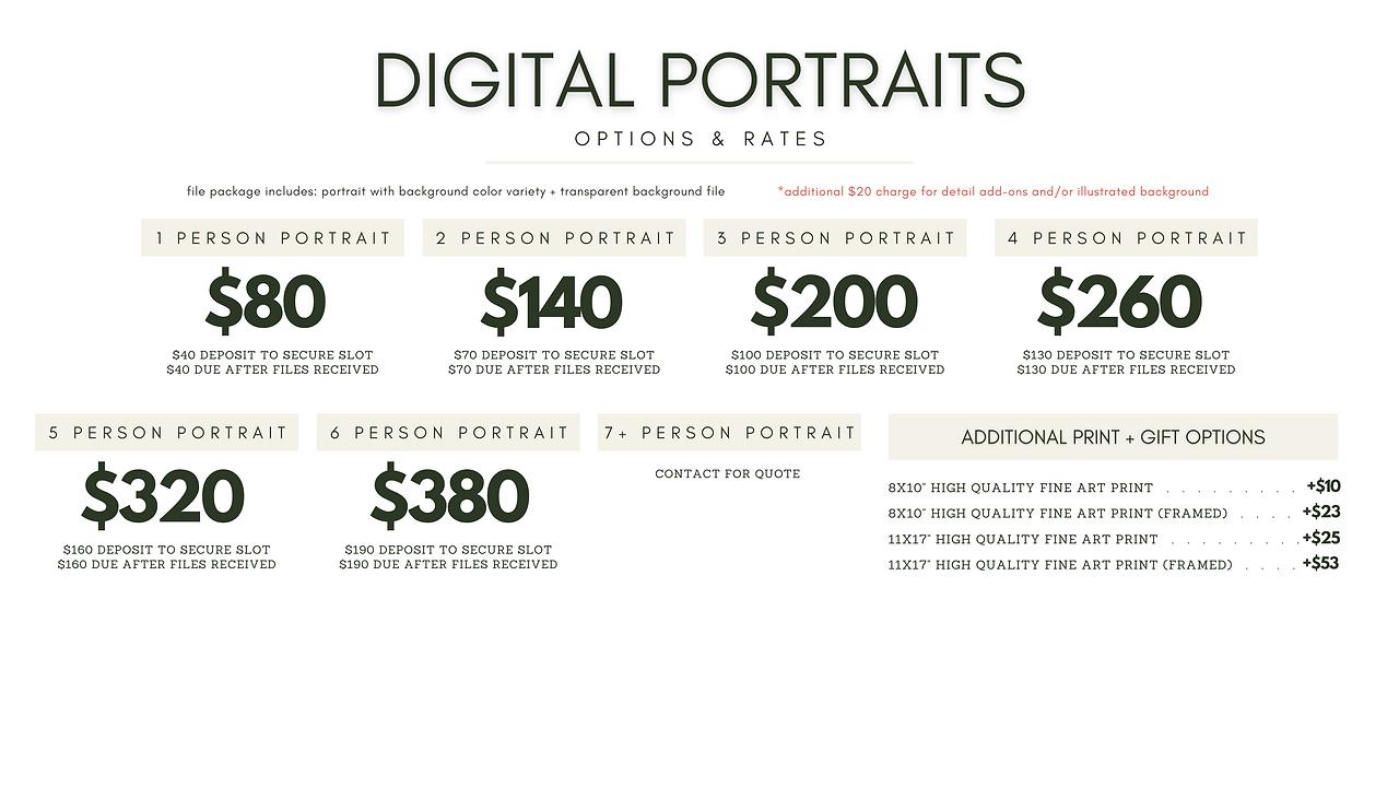 website portrait banners.png