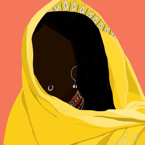 Sudaniya (South)
