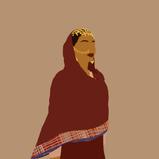 Sudaniya (Part II)