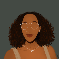Single Portrait