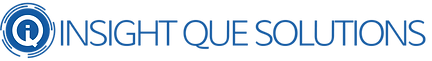 insight-que-solutions-logo.png