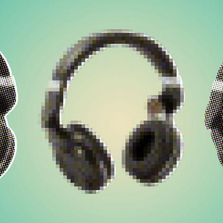 NFT: cómo vender tu música usando Opensea