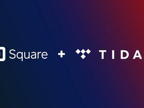 La plataforma financiera Square, del fundador de Twitter, adquiere TIDAL