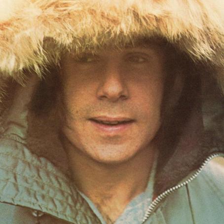 Paul Simon vende su catálogo de canciones a Sony Music Publishing