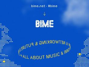 BIME se expande y hará presencia en Bogotá como segunda sede