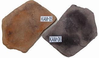 KAM-0506.jpg