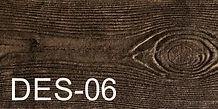 DES-06.jpg