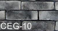 CEG-10.jpg
