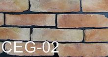 CEG-02.jpg