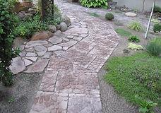 Pł. Ogrodowa Kamień