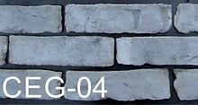 CEG-04.jpg