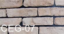 CEG-07.jpg
