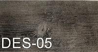 DES-05.jpg