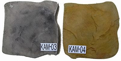 KAM03.jpg