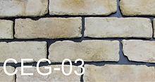 CEG-03.jpg