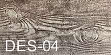 DES-04.jpg