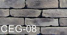 CEG-08.jpg