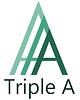 triple a 1.png