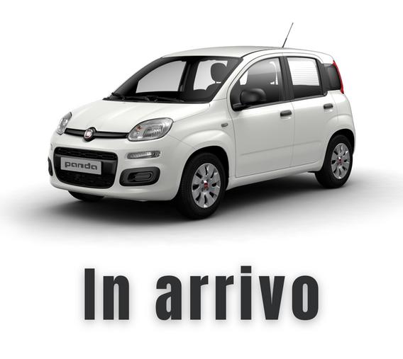 Fiat-Panda-usata-Bracciano
