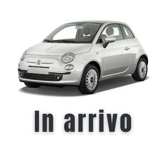 Fiat-500-usata-Bracciano-FlaminiAuto