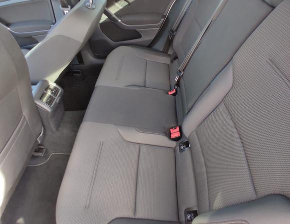 Volkswagen Golf usata Bracciano concessionaria flamini auto