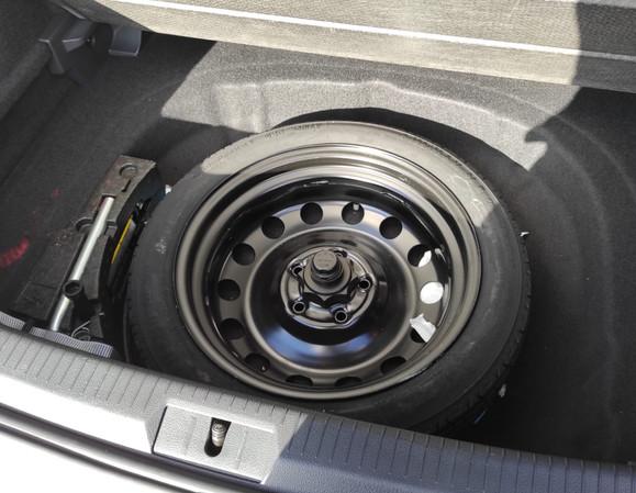 Volkswagen-Golf-auto-usata-concessionari-Bracciano