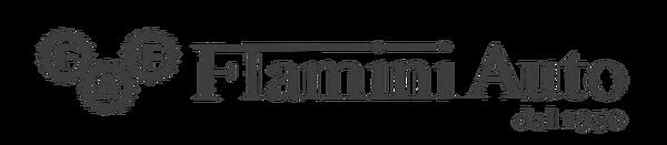 Logo-storico-scontornato_edited_edited.p